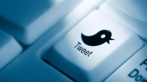 Twitter_MEC_Research