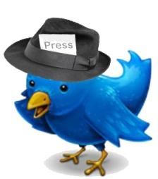 twitter-press-copy