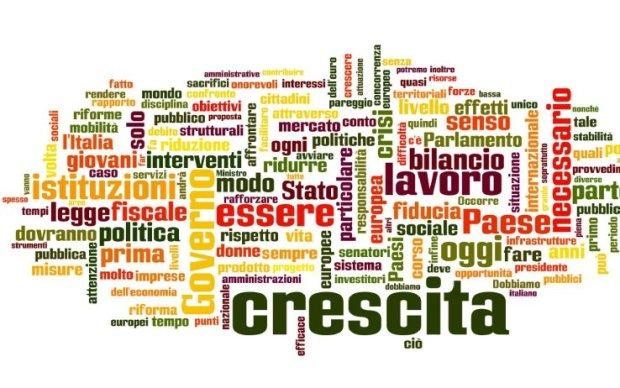 foto_mario_monti_discorso_tag_cloud_senato
