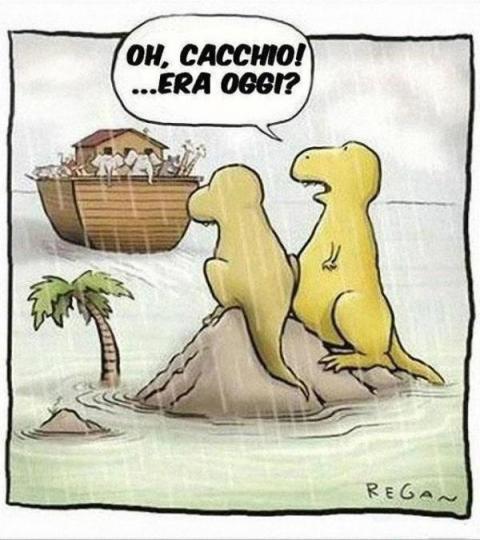 Una-uova-teoria-sull-estinzione-dei-dinosauri