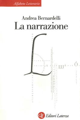 La Narrazione - Andrea Bernardelli