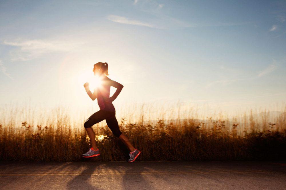 Run4Bethlehem: l'inizio dell'avventura