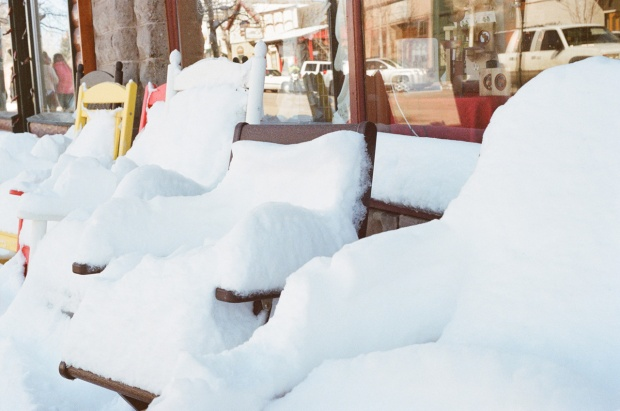 chairs-seats-snow-2574