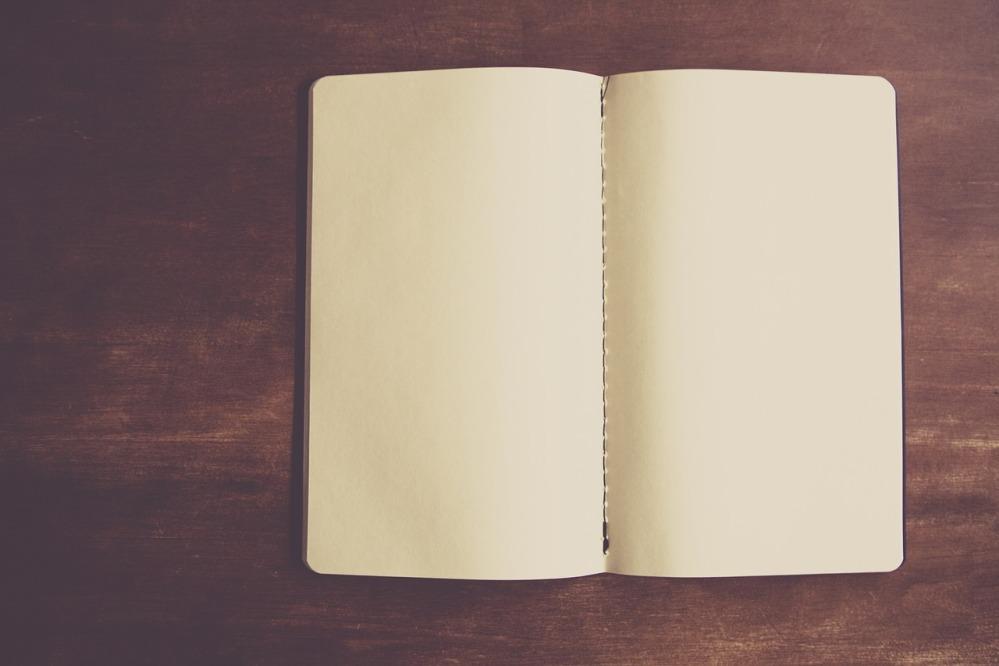 3 strumenti utili per non perdere il focus