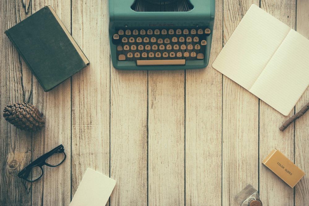 Social media tra editoria e marketing