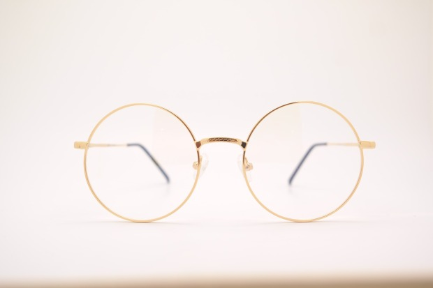 glasses-415256_1280