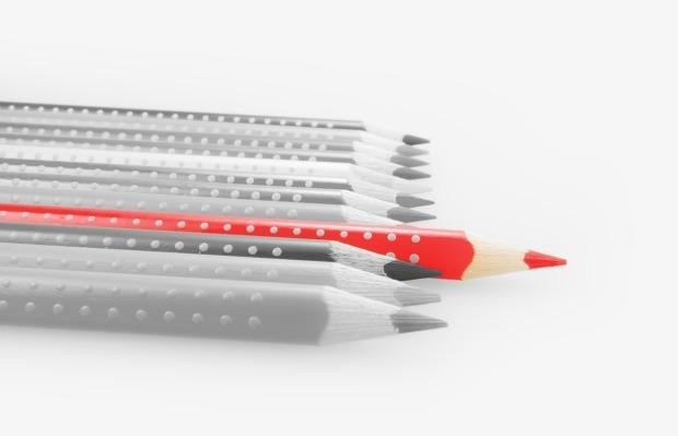 pencils-447481_1280