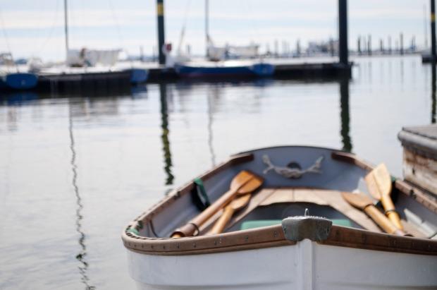 rowboat-756934_1280