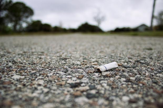 cigarette-731208_1920